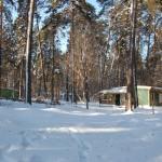 Зима 2011-2012