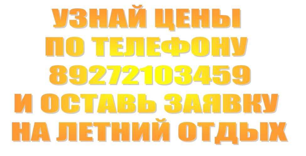 2020-05-27_12-55-13