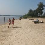 пляж (1)