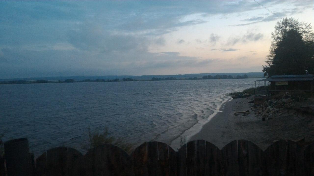 пляж (3)