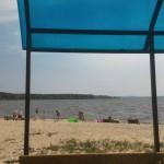 пляж (5)