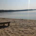 пляж (7)