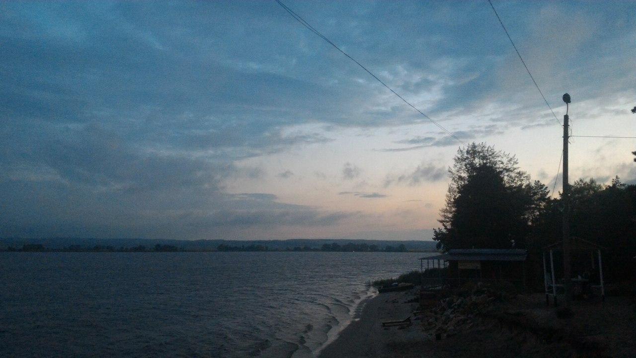 пляж (8)