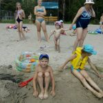Конкурс Песочных фигур (4)