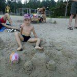 Конкурс Песочных фигур (5)