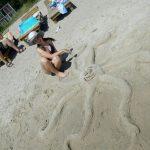 Конкурс Песочных фигур (9)