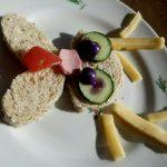 конкурс лучший бутерброд (19)