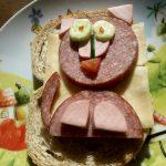 конкурс лучший бутерброд (30)