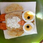 конкурс лучший бутерброд (31)