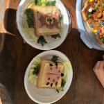 конкурс лучший бутерброд (35)
