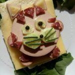 конкурс лучший бутерброд (54)