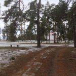 турбаза осень (4)